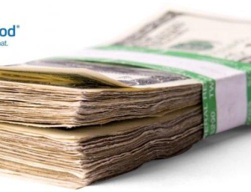 Filiales de Planned Parenthood reciben millones de dólares destinados a pequeñas empresas