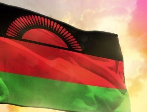Malawi se mantiene firme ante presiones abortistas