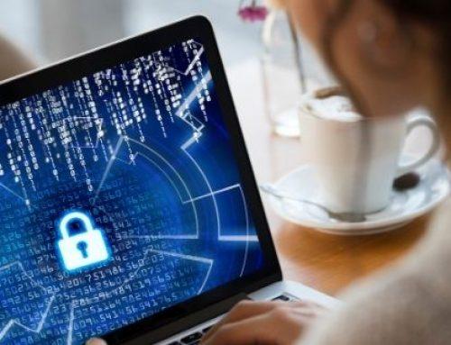 OEA da a conocer documento sobre ciberseguridad para las mujeres