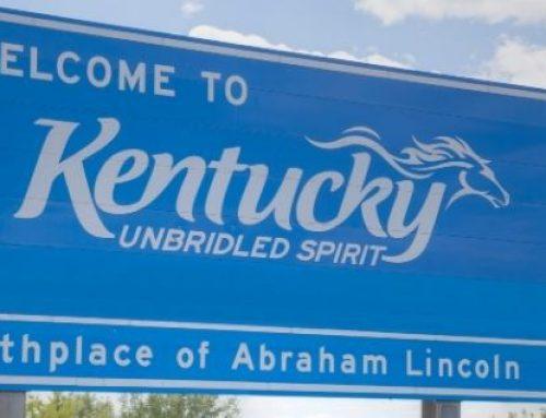 Se propone reforma constitucional en Kentucky, EE. UU. para blindar el derecho a la vida