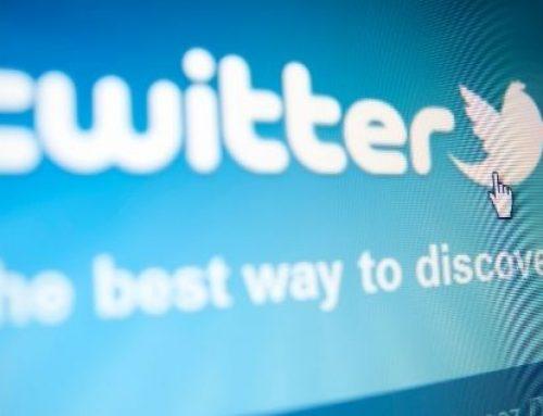Twitter bloquea a diputado español por decir que los hombres no tienen útero
