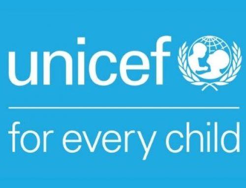 UNICEF sugiere que la pornografía no es dañina para los niños