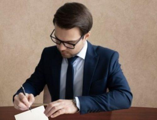 Conoce a los candidatos que han firmado la Agenda Ciudadana 2021 Vida-Libertad-Verdad (parte 1)