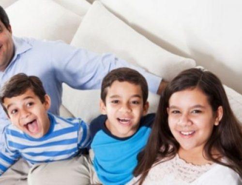 Comienza un nuevo capítulo a favor de la vida y la familia (parte 2)
