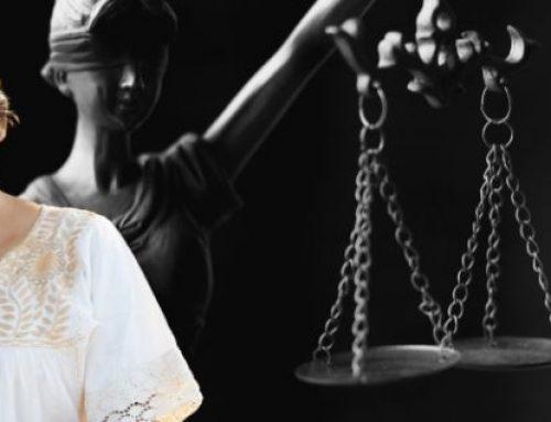Los derechos de las mujeres frente a la ideología de género