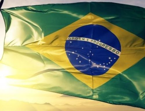 Brasil confirma su postura contra el racismo ante la OEA