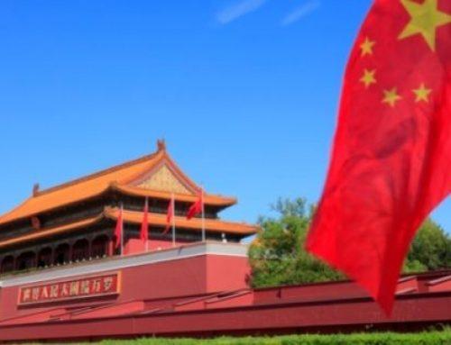 China y sus políticas coercitivas de control natal ahora permiten tener tres hijos