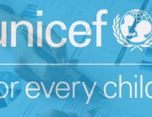 Evidencian que informe de UNICEF contradice las investigaciones sobre el daño de la pornografía en niños