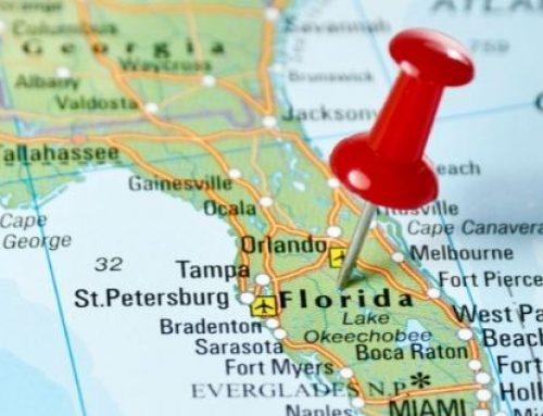 Florida no cede ante la ideología de género