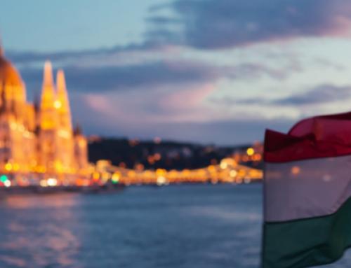 Hungría protege a menores de la ideología de género, la pornografía y la pedofilia