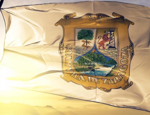 Preocupa el decremento de los nacimientos en municipios de Coahuila, México