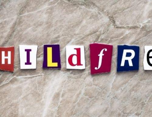 """""""Childfree"""": movimiento que rechaza convivir con niños"""