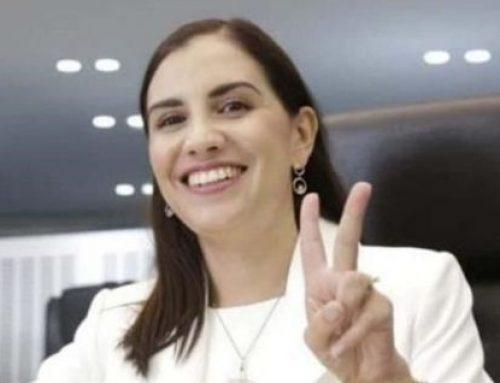 Quieren cárcel para Elsa Méndez por hablar a favor de la familia