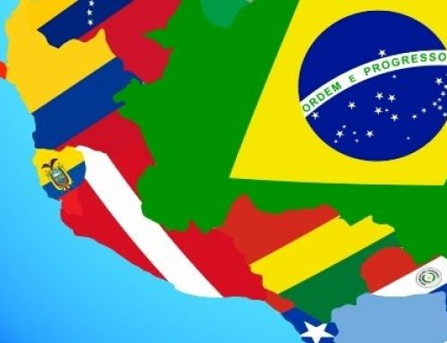 El panorama del progresismo en América Latina