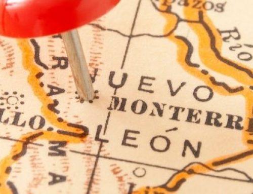 En Nuevo León se busca prevenir el suicidio en niños y jóvenes