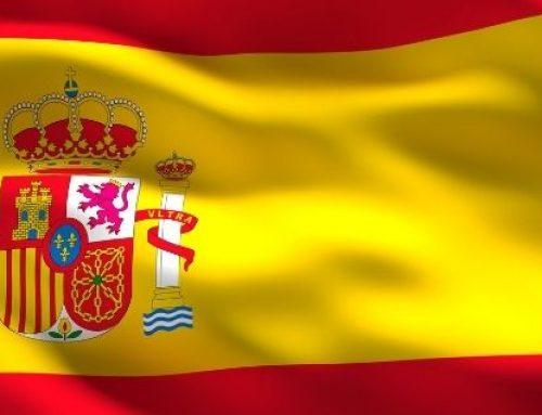 España aprueba anteproyecto de ley que respalda la ideología de género