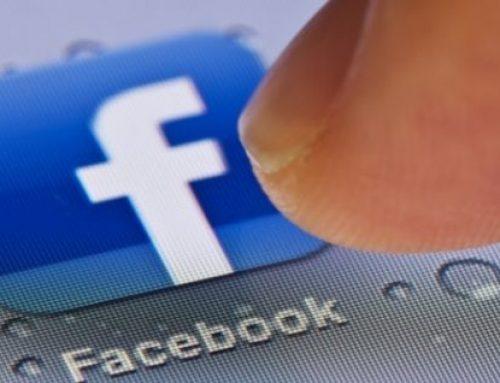 Facebook intenta evadir responsabilidad por el uso de su plataforma para tráfico sexual de adolescentes