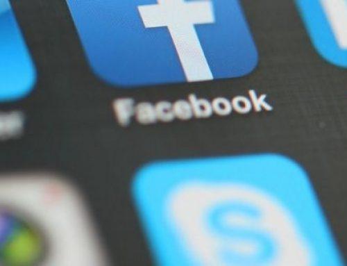 Nuevas industrias de pornografía a través de las redes sociales