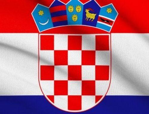 Toda vida sin discriminación: Croacia realiza la sexta marcha por la vida