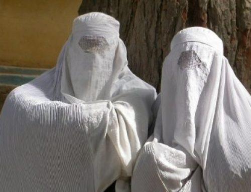 La ONU alerta sobre el trato a niñas y mujeres en Afganistán