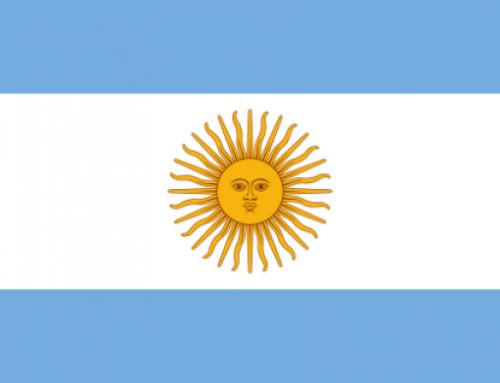 La ideología de género invade los documentos oficiales en Argentina