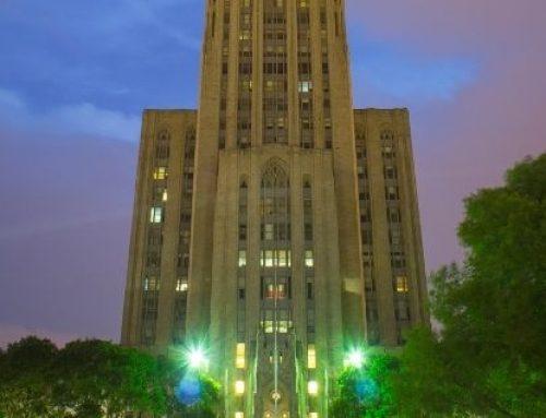 Piden investigar a la Universidad de Pittsburg por sospecha de haber realizado experimentos con partes de bebés abortados